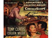 Cavalier masque (1955)