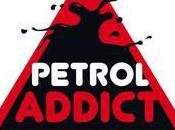 Petrol Addict, Greenpeace