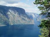 Norvégien dans texte