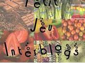 Jeux inter-blog,ma 9ème participation !!!!!
