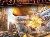 Testez Killzone Motorstorm Apocalypse relief avant-première