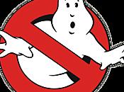 Trailer Ghostbusters Sanctum Slime