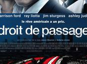 [DVD] Avis Droit Passage Wayne Kramer
