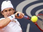 Open d'Australie Gros coup pour Nadal, bravo Ferrer