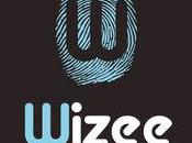 Lancement Wizee