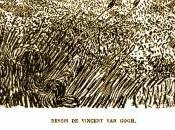 Vincent Gogh, découverte Françoise Vaysse, suite...