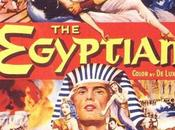 L'Égyptien Egyptian, Michael Curtiz (1954)