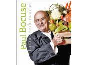 Bible cuisine Française
