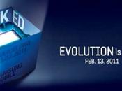 Samsung présentera Galaxy lors 2011