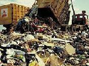 bataille l'UE contre déchets