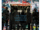 Serge Gainsbourg Experience