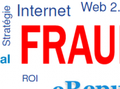 confondre eReputation fraude d'influence