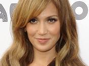 Jennifer Lopez jumeaux sauvé mariage avec Marc Anthony