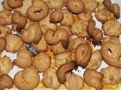 mignons petits biscuits....