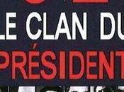 """livre Hauts-de-Seine """"9-2, clan président""""!!!"""