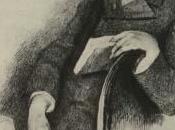 Opinions Gauguin livraison Gustave Geffroy