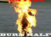 Brûlez tout