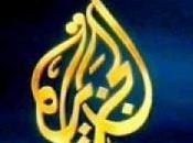 Jazeera interdite Égypte