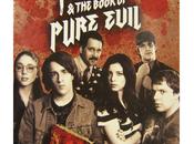 Todd Book Pure Evil… gogol veux-tu? voilà!