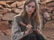 "Saoirse Ronan rejoint casting ""Bilbo Hobbit"""