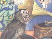 singe perroquet Fable Alphonse Allais