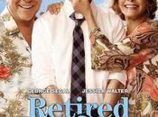 Retired [Pilot]