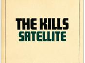 Kills Satellite