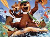 [Avis] Yogi l'ours (Yogi Bear)