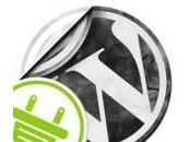 Quelles extensions pour WordPress