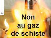 [France Oligarchie] Sauvons riches contre schiste