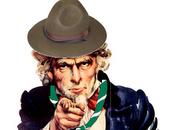 Devenez redacteur Scouts Geeks