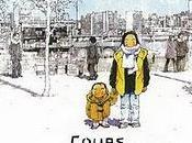 Cours, Bong-Gu, petit manhwa Byun Byung Jun, mercredi