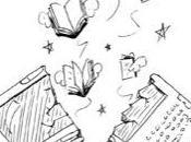 Echangez votre Kindle contre livres papier