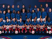 France Brésil,