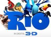 RIO, vais RIO!!!