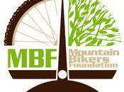 Mountain Bikers Foundation...