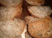 Samboussek (pâtés fromage)