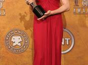 Screen Actors Guild Awards 2011