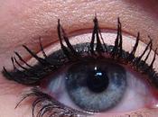 TUTORIAL Liner noir