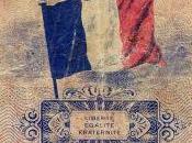 centristes aussi rêvent d'une autre France