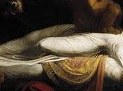 Cauchemar Fuseli Louvre, imbroglio sémantique