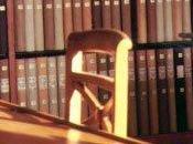 Quelle cette bibliothèque