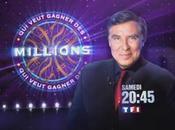 veut gagner millions ''spéciale Pièces Jaunes'' soir bande annonce