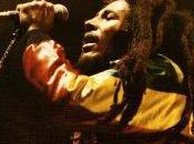 Marley Live super deluxe edition