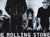 Rolling Stones #4-Stripped-1995