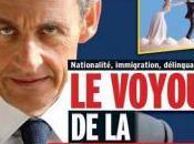 Sarkozy, délinquant constitutionnel récidiviste
