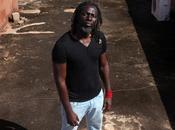 Tiken Fakoly Lance appel Juin