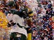 Packers sommet!