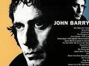 MUSIC: Hate Mondays bye, John Barry!