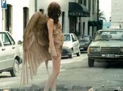 Publicité Axe-Lynx Excite Fallen Angels